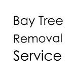 Bay Tree Removal Service Icon