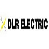 DLR Electric Icon