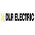 DLR Electric Icon