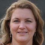 Lisa Pettiford Icon
