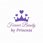 Forever Beauty by Princess Icon
