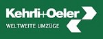 Kehrli + Oeler AG Icon