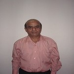 Online  language  (Indian language i.e.  Hindi  / Marathi)  tutor / Giving  English  conversation practice to Beginners and Intermediates Icon
