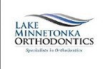 Lake Minnetonka Orthodontics Icon