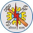 ITI Colleges Icon