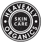 Heavenly Organics Skin Care Icon