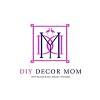 DIY Decor Mom Icon
