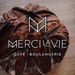 Boulangerie Merci la Vie Icon