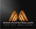miniwrites Icon
