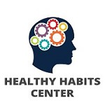 Healthy Habits Center | Quit Smoking Hypnosis Black Rock | Stop Smoking 60 Minute Session Icon