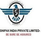 Detective Agency In Mumbai | Detective Services In Mumbai | SIA  Icon