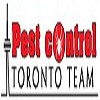 Pest Control Toronto Team Icon