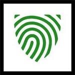 GreenThumbs Icon