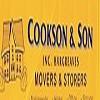 Cooksonmovinguk Icon
