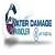 Chandler Restoration Services Icon
