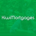Kiwi Mortgages Icon