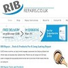 RibRepairs.co.uk Icon