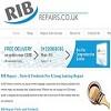 RibRepairs.co.uk Icon