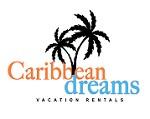 Caribbean Dreams Icon