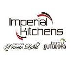 Imperial Kitchens Icon