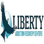 Liberty Addiction Recovery Centers Icon