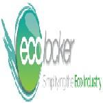Ecolocker Ltd