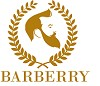 Barberry Icon