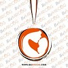 BeMRCOG Ltd Icon