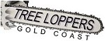 Tree Loppers Gold Coast Icon