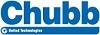 Chubb Security Icon