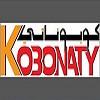 kobonaty Icon