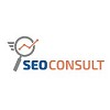 SEO Consult Icon