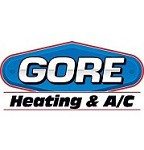 Gore Heating & A/C, Inc Icon