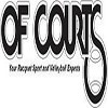 Of Courts Icon