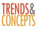 Trends And Concepts Total Interior Solutions Inc. Icon