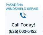 Pasadena Windshield Repair Icon