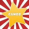 gamdb Icon