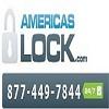 Locksith Chicago Icon