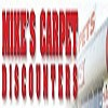 Mikes Carpet Discounters Icon