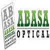ABASA OPTICAL Icon
