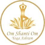 Yoga Teacher Training Course in Rishikesh, India Icon