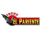 Tacos El Pariente Icon