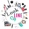 Look Line CR Icon