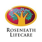 Roseneath Lifecare & Village