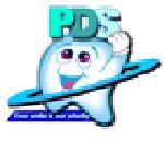 Parra Dental Australia