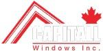 Capitall Windows Icon