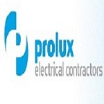 Prolux Electrical Icon