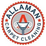 Allaman Carpet Cleaning, LLC Icon