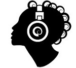 Hidub Beats Icon