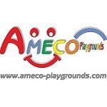 Ameco Playgrounds Icon